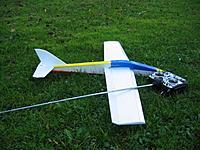 Name: Hornet Sloper.jpg Views: 10 Size: 67.5 KB Description: