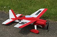 Name: MIdget Racer.JPG Views: 9 Size: 513.4 KB Description: