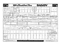 Name: Dandy plan.jpg Views: 8 Size: 63.9 KB Description: