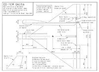 Name: Demon Delta plan.jpg Views: 10 Size: 115.4 KB Description: