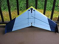 Name: FlyTrap.JPG Views: 7 Size: 63.2 KB Description: