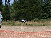 Name: Table Landing.jpg Views: 4 Size: 53.7 KB Description: