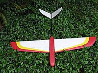 Name: Twisty Wing.jpg Views: 6 Size: 165.7 KB Description: