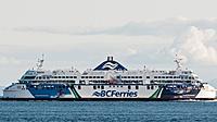 Name: Spirit Ferry.jpg Views: 51 Size: 87.4 KB Description: