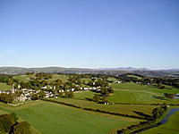 Name: 03-l.jpg