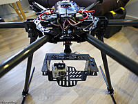 Name: P1130032.jpg
