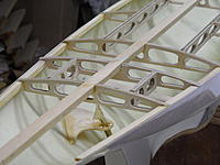 Name: SAM_1854.jpg