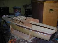 Name: Chris Craft 63 015.jpg
