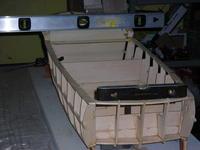 Name: Model Boats 012.jpg Views: 309 Size: 60.3 KB Description:
