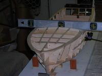 Name: Model Boats 009.jpg Views: 279 Size: 57.3 KB Description: