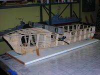 Name: Model Boats 010.jpg Views: 338 Size: 81.2 KB Description:
