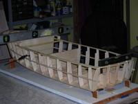 Name: Model Boats 011.jpg Views: 253 Size: 63.7 KB Description: