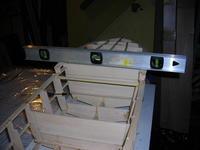 Name: Model Boats 016.jpg Views: 231 Size: 57.2 KB Description:
