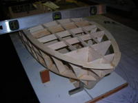 Name: Model Boats 017.jpg Views: 217 Size: 44.6 KB Description: