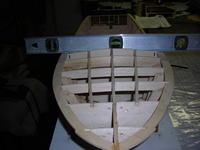 Name: Model Boats 018.jpg Views: 217 Size: 61.1 KB Description: