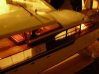 Name: Iomega My 63' 042.jpg Views: 109 Size: 50.9 KB Description: