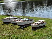 Name: Spring Lake - 2011 017.jpg Views: 183 Size: 317.8 KB Description: