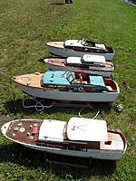 Name: Spring Lake - 2011 020.jpg Views: 169 Size: 237.7 KB Description: