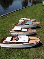 Name: Spring Lake - 2011 021.jpg Views: 175 Size: 228.3 KB Description: