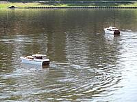 Name: Spring Lake - 2011 042.jpg Views: 132 Size: 266.0 KB Description: