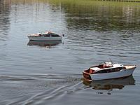 Name: Spring Lake - 2011 046.jpg Views: 140 Size: 191.0 KB Description:
