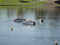 Name: Spring Lake - 2011 097.jpg Views: 122 Size: 294.8 KB Description: Finally corralled the cats