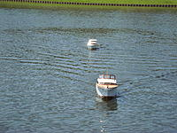 Name: Spring Lake - 2011 105.jpg Views: 114 Size: 304.4 KB Description: Hey Spike CAN I CAN I