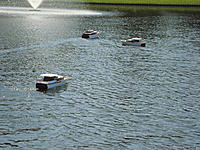 Name: Spring Lake - 2011 108.jpg Views: 125 Size: 311.5 KB Description: Soneone seems to going the wrong way