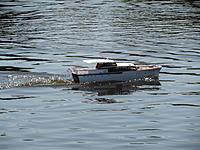 Name: Spring Lake - 2011 049.jpg Views: 132 Size: 222.2 KB Description: Full throttle