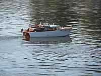 Name: Spring Lake - 2011 048.jpg Views: 130 Size: 302.2 KB Description: