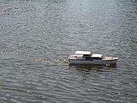 Name: Spring Lake - 2011 073.jpg Views: 112 Size: 302.0 KB Description: