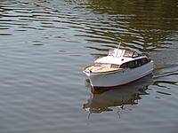 Name: Spring Lake - 2011 027.jpg Views: 112 Size: 156.6 KB Description: