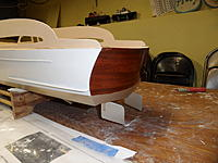 Name: SAM_0645.jpg
