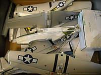 Name: DSCN3852.jpg Views: 188 Size: 126.5 KB Description: Spare Mustangs