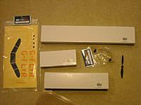 Name: DSCN4254.jpg Views: 480 Size: 90.1 KB Description: Complete Kit, less tailwheel