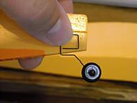 Name: DSCN4265.jpg Views: 375 Size: 84.7 KB Description: Tail wheel will go here