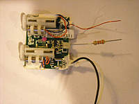Name: DSCN4422.jpg