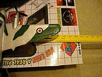 "Name: DSCN2897.jpg Views: 219 Size: 94.5 KB Description: 19.5"" Wingspan"