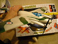 Name: DSCN2900.jpg