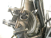 Name: Typical rotary Engine Exhaust.jpg Views: 161 Size: 113.2 KB Description: A Siemens Rotary with an open ehaust valve