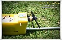 Name: IMG_9464.jpg Views: 479 Size: 60.6 KB Description: Motor Pulso 2814  1390 kv 9*4.7 prop