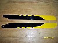 Name: blades top 001.jpg Views: 210 Size: 73.7 KB Description: