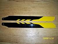 Name: blades bottom 002.jpg Views: 217 Size: 73.3 KB Description: