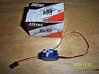 Name: hitec-55 001.jpg Views: 108 Size: 84.8 KB Description: