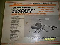Name: cricket 001.jpg Views: 115 Size: 217.3 KB Description: