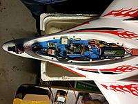 Name: skyfun.jpg Views: 268 Size: 231.9 KB Description:
