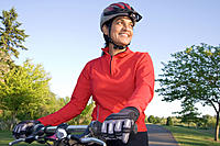 Name: woman-wearing-bike-helmet.jpg