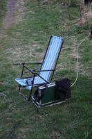 Name: IMG_3605.jpg Views: 1346 Size: 127.6 KB Description: Pilot chair