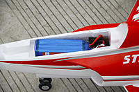 Name: _MG_6134.jpg Views: 1178 Size: 170.4 KB Description: 6S 5000mAh 35C Battery , It can fly 4~5 minutes