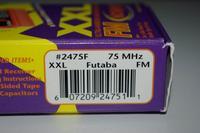 Name: Novak XXL.jpg Views: 79 Size: 54.8 KB Description: Packgage for Novak XXL.